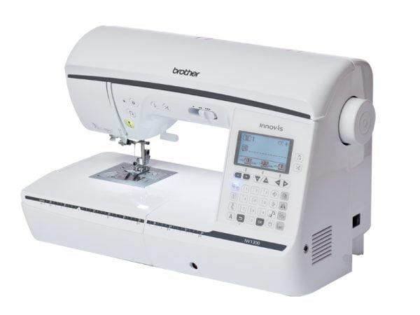 Innov-is NV1300