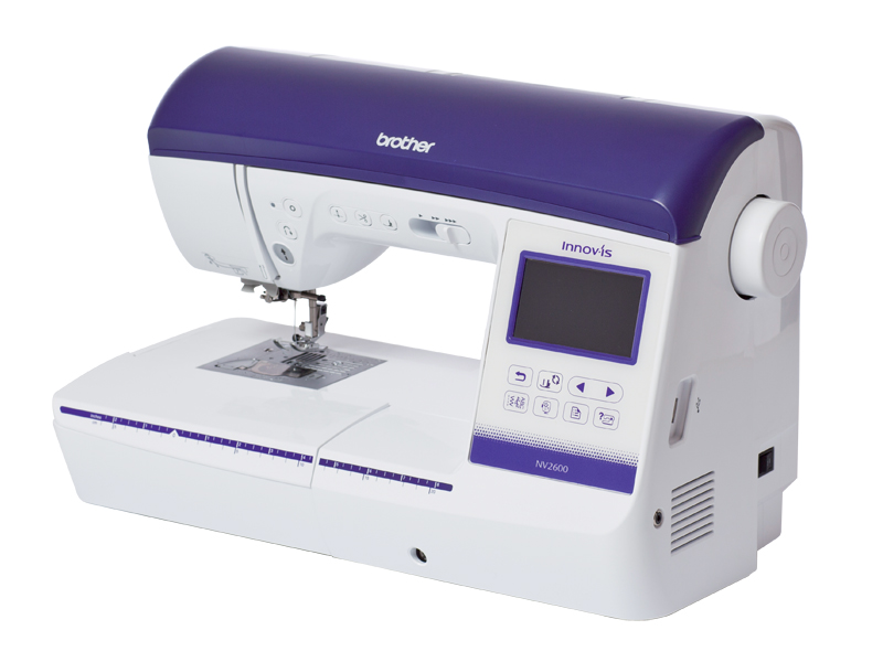 Innov-is NV2600